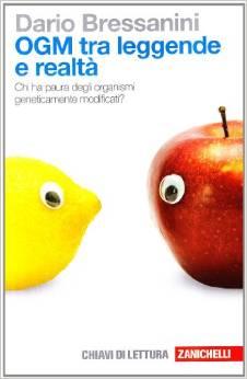 OGM tra leggende e r...