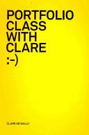 Portfolio Class with...