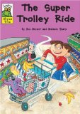 The Super Trolley Ride