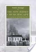 The New Jersey Churchscape