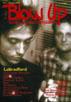 Blow up. 13 (giugno 1999)