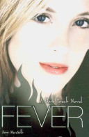 Fever. by Amy Meredith