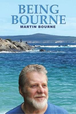 Being Bourne