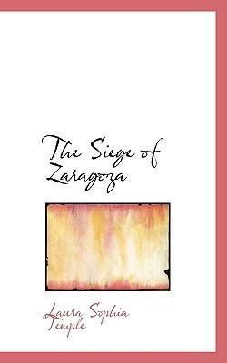 The Siege of Zaragoza