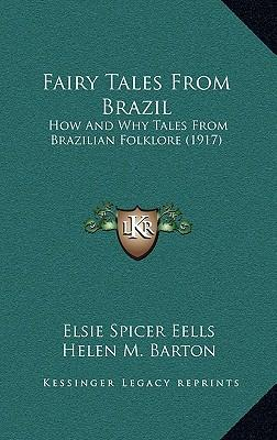 Fairy Tales from Brazil
