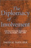 The diplomacy of involvement