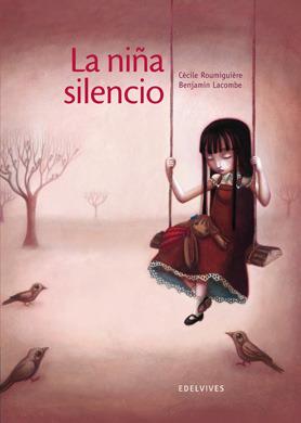 La niña silencio