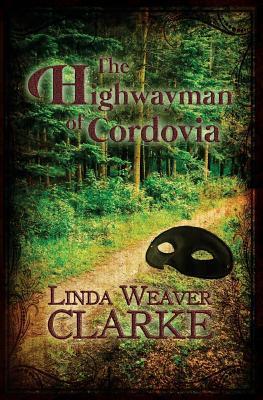 The Highwayman of Cordovia