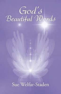 God's Beautiful Words