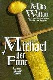 Michael der Finne.