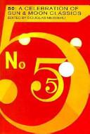 50, a celebration of Sun and Moon classics