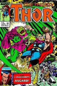 Thor n. 42