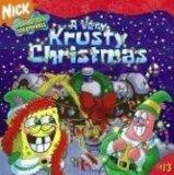 A Very Krusty Christ...