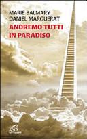 Andremo tutti in paradiso