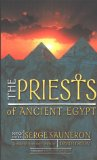 The Priests of Ancient Egypt