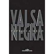 Valsa Negra