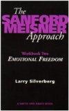 The Sanford Meisner Approach Workbook II