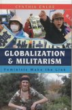 Globalization and Militarism