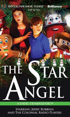 The Star Angel