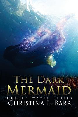 The Dark Mermaid