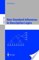 Non-Standard Inferences in Description Logics
