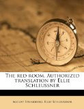 The Red Room Authori...