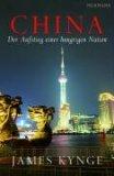 China - Der Aufstieg einer hungrigen Nation