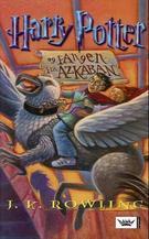 Harry Potter og fang...