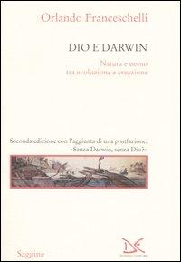 Dio e Darwin