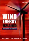 Wind Energy Explained