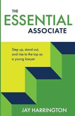 The Essential Associate