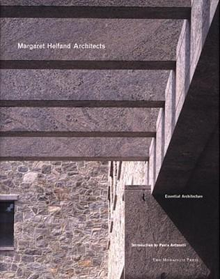 Margaret Helfand Architects