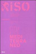 Others Mediterraneo. Riso/Annex