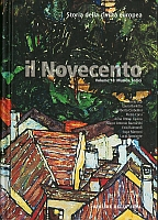 Storia della Civiltà Europea - Vol. 18