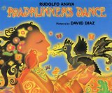 Roadrunner's Dance