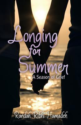 Longing for Summer