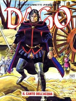Dago - Anno XV n. 11