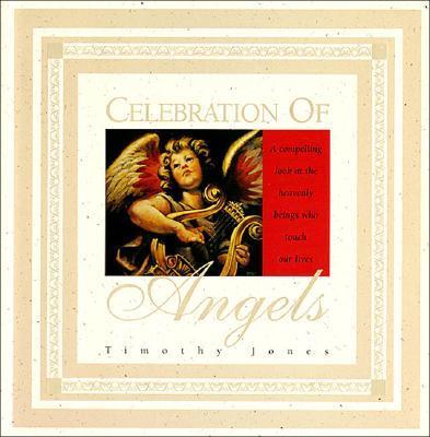 Celebration of Angels
