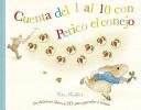 Cuenta del 1 al 10 con perico el conejo/ Beatrix Potter peter rabbit 10 juicy radishes