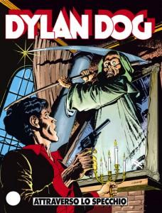 Dylan Dog n. 010
