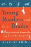 Young Readers and Th...