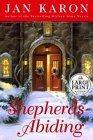 Shepherd's Abiding