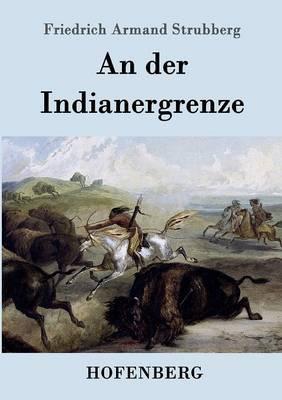 An der Indianergrenze