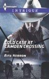Cold Case at Camden ...