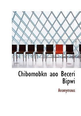Chibomobkn Aoo Beceri Bipwi