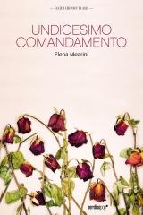 Undicesimo comandamento