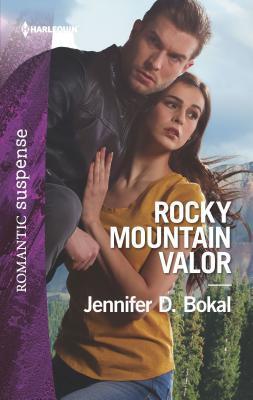 Rocky Mountain Valor