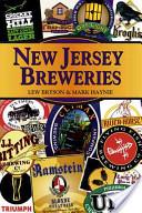 New Jersey Breweries