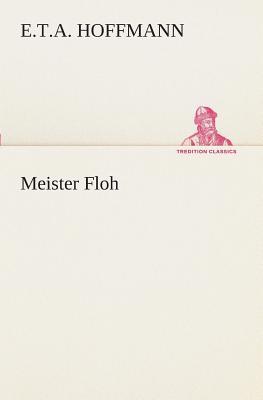 Meister Floh
