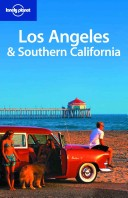 Los Angeles and Southern California